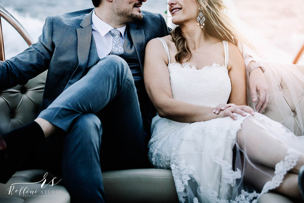 wedding villa balbianello grand hotel tremezzo 003.jpg