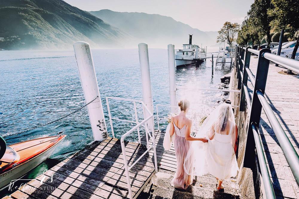 wedding villa balbianello grand hotel tremezzo 020.jpg