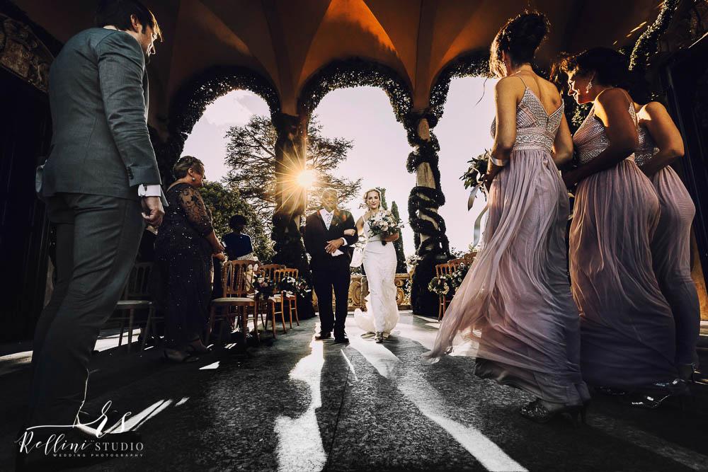 wedding villa balbianello grand hotel tremezzo 022.jpg