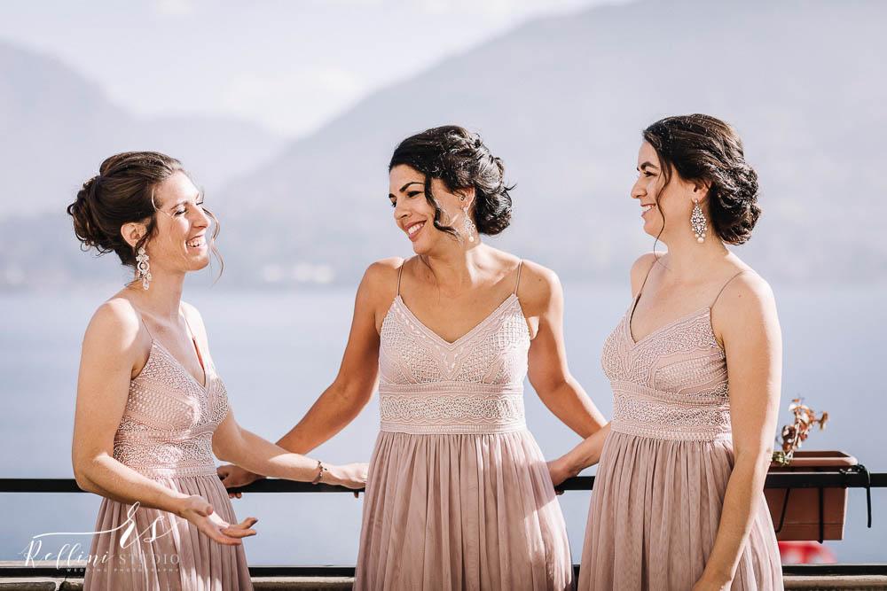 wedding villa balbianello grand hotel tremezzo 026.jpg