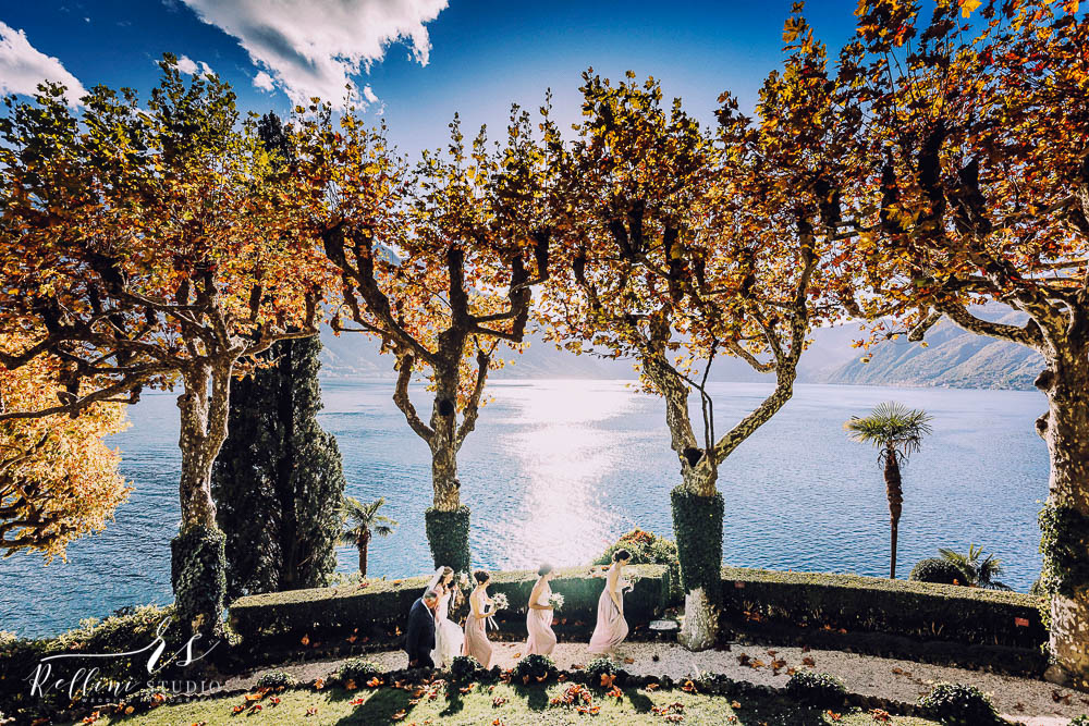 wedding villa balbianello grand hotel tremezzo 024.jpg