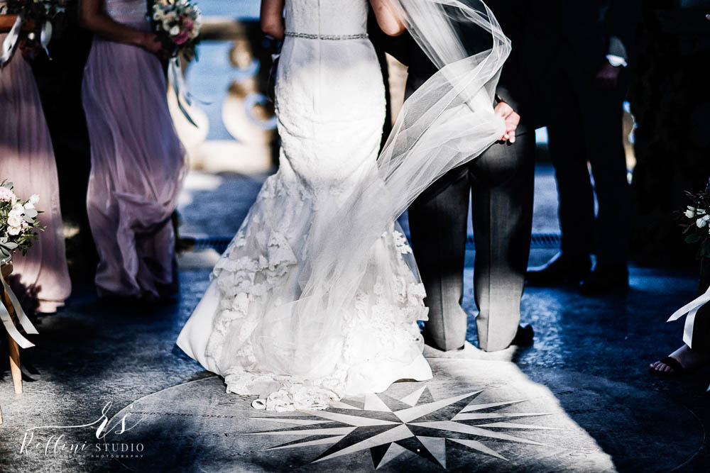 wedding villa balbianello grand hotel tremezzo 036.jpg