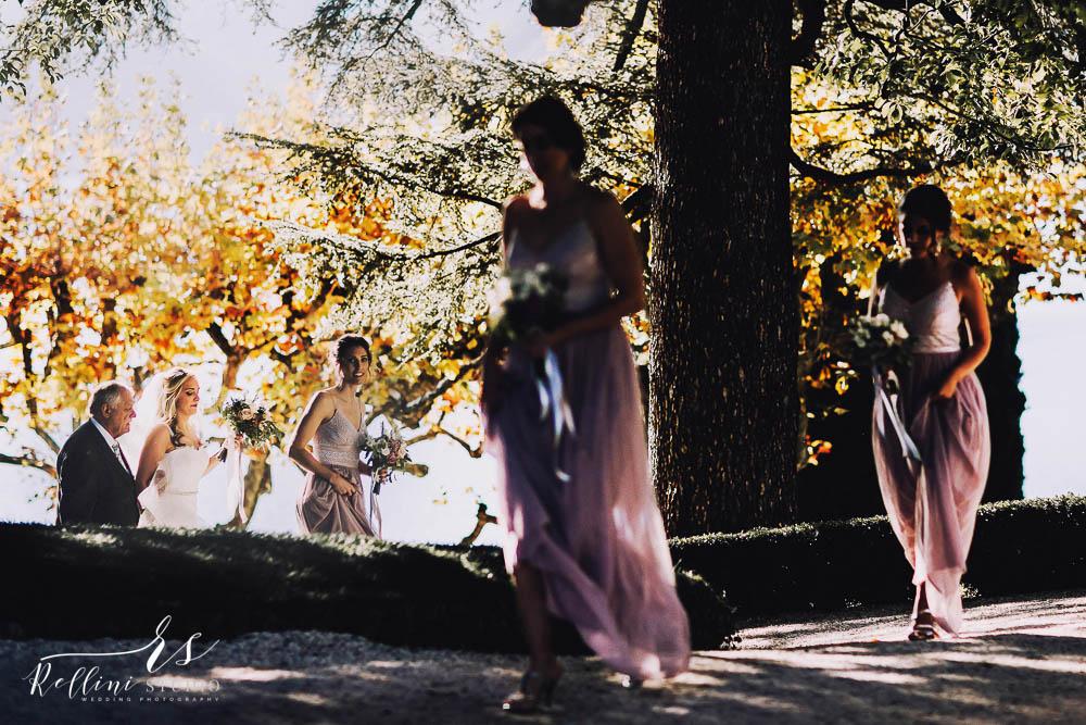 wedding villa balbianello grand hotel tremezzo 035.jpg
