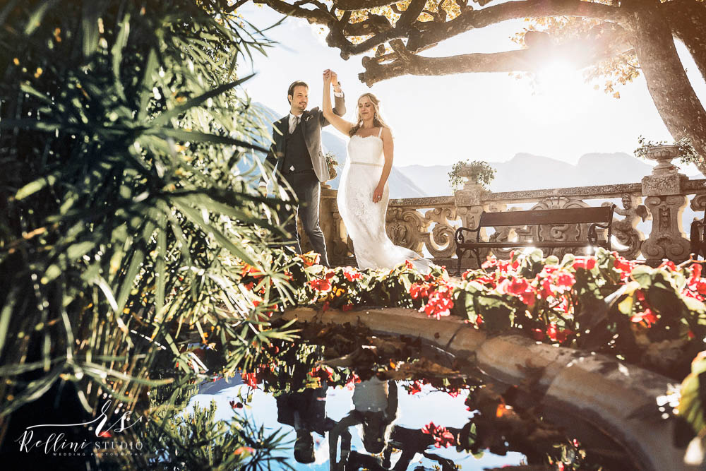 wedding villa balbianello grand hotel tremezzo 048.jpg