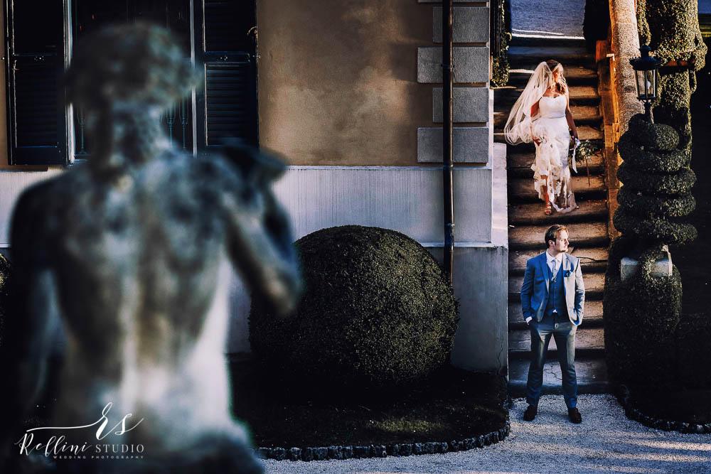 wedding villa balbianello grand hotel tremezzo 049.jpg