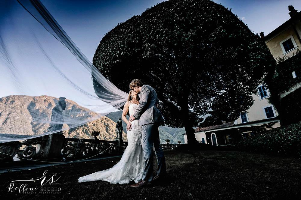 wedding villa balbianello grand hotel tremezzo 050.jpg