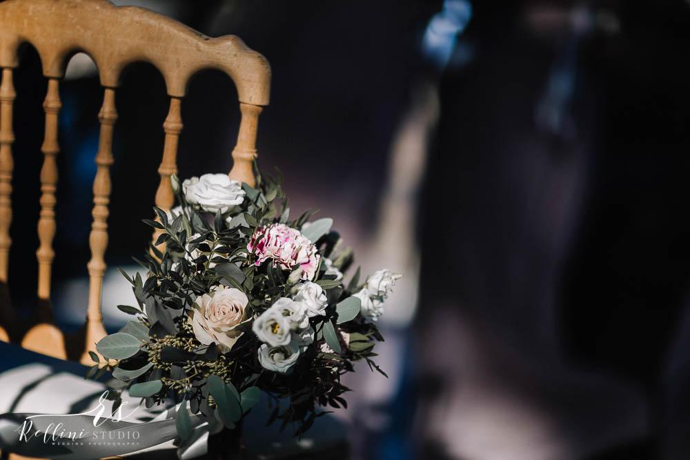 wedding villa balbianello grand hotel tremezzo 052.jpg