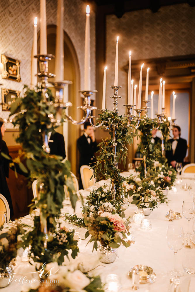wedding villa balbianello grand hotel tremezzo 056.jpg