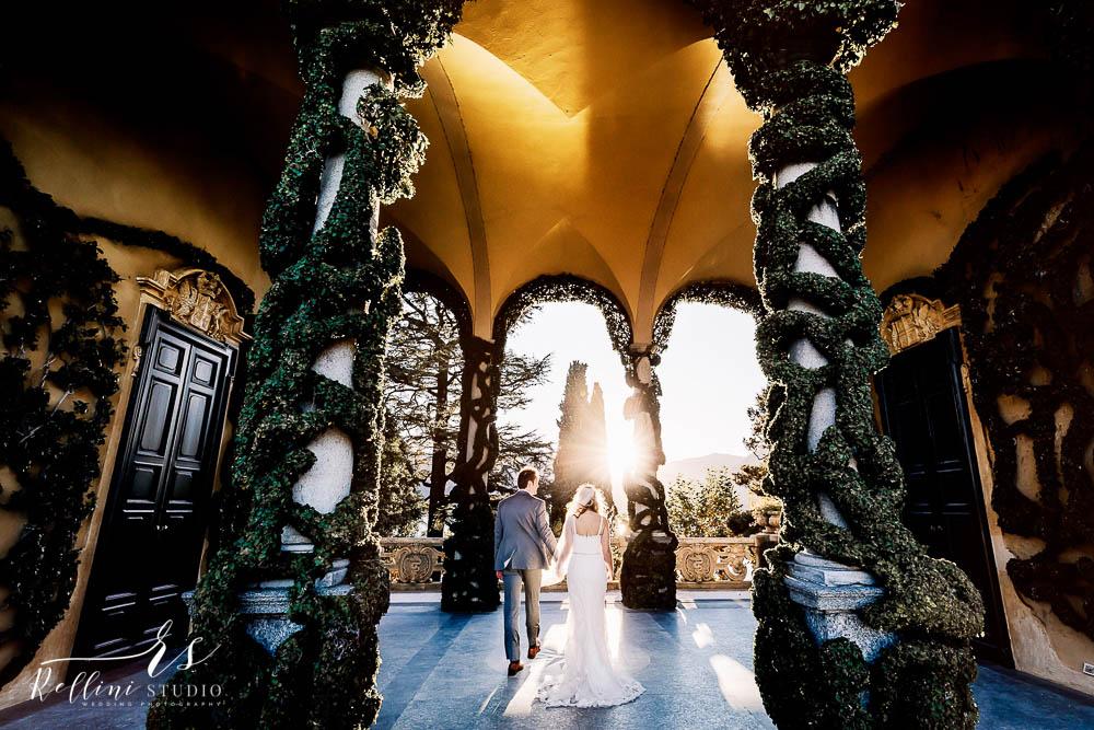 wedding villa balbianello grand hotel tremezzo 065.jpg