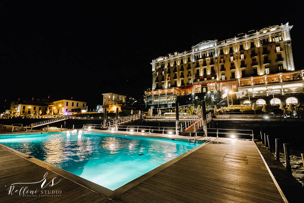 wedding villa balbianello grand hotel tremezzo 067.jpg