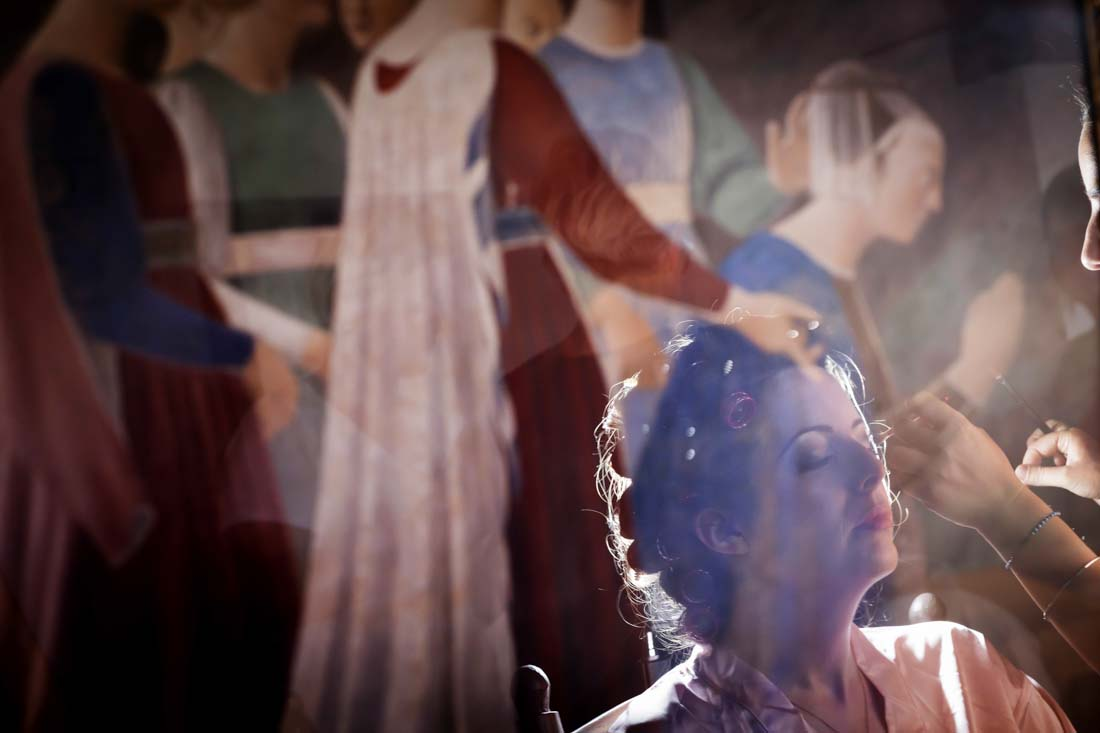 Wedding Castello di Rosciano 005.jpg