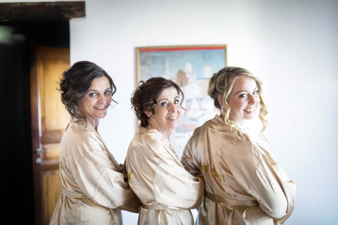 Wedding Castello di Rosciano 008.jpg