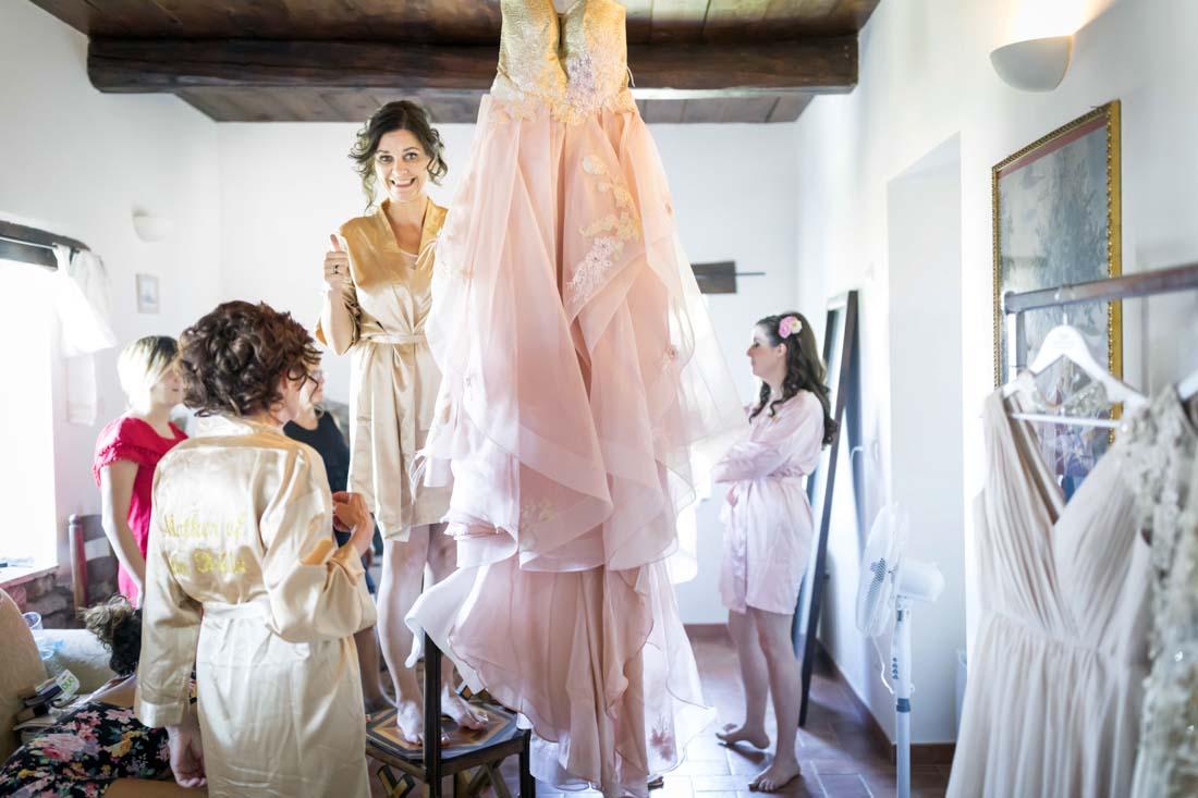 Wedding Castello di Rosciano 012.jpg
