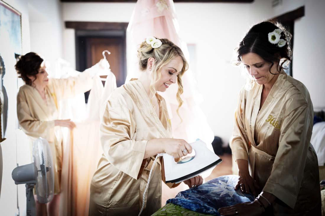 Wedding Castello di Rosciano 013.jpg