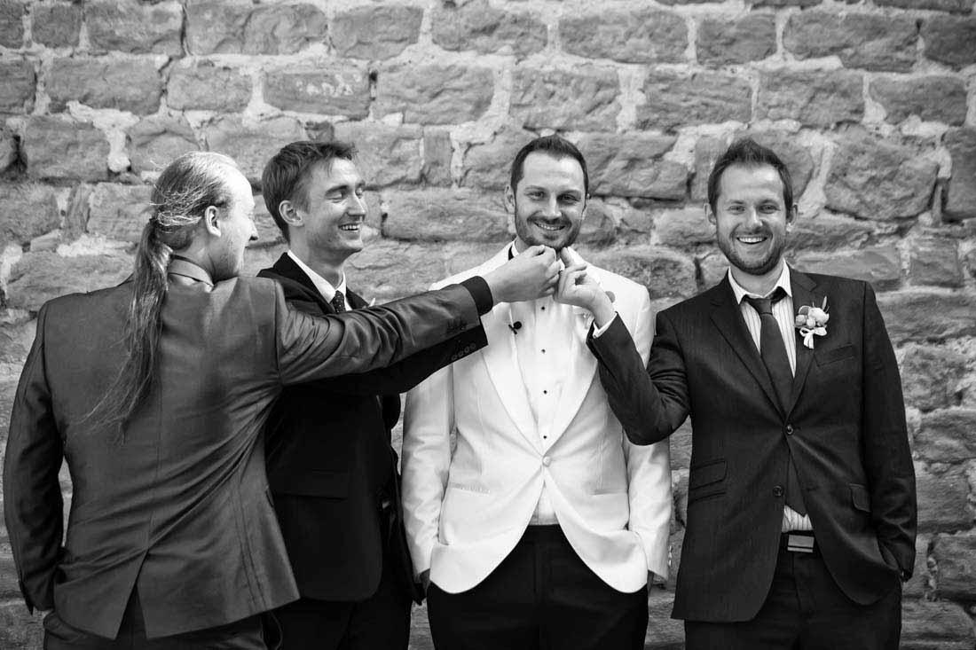 Wedding Castello di Rosciano 023.jpg
