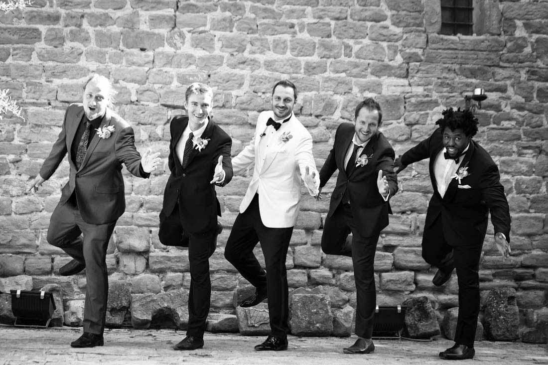 Wedding Castello di Rosciano 024.jpg