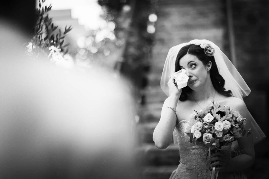 Wedding Castello di Rosciano 029.jpg