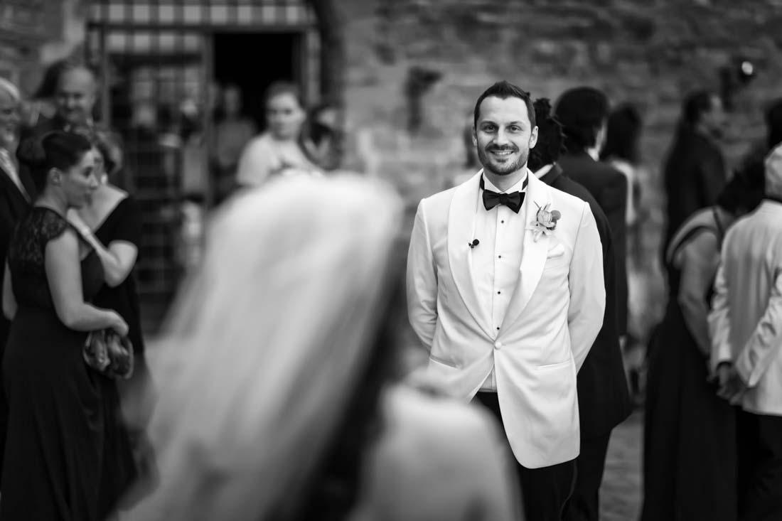 Wedding Castello di Rosciano 030.jpg