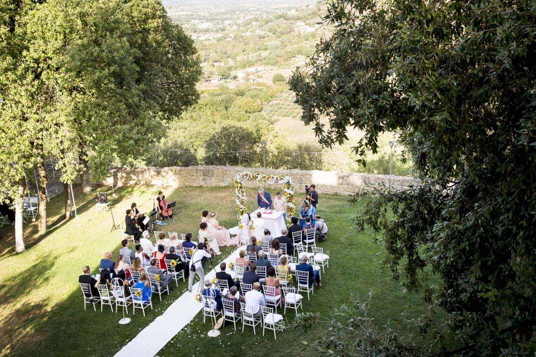 Wedding Castello di Rosciano 036.jpg