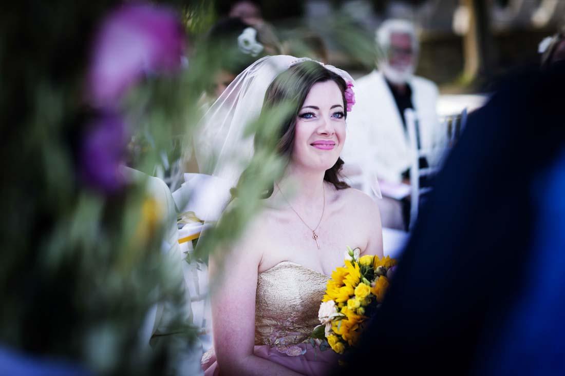 Wedding Castello di Rosciano 037.jpg
