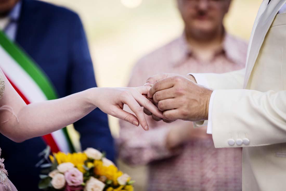 Wedding Castello di Rosciano 046.jpg