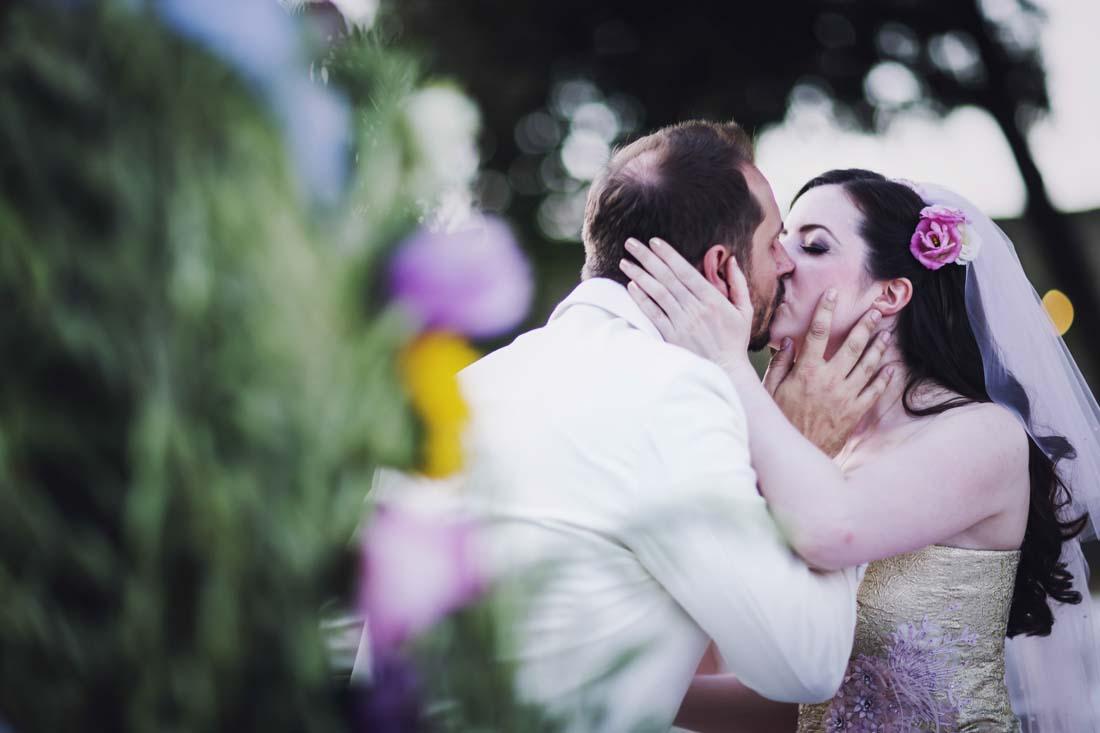 Wedding Castello di Rosciano 047.jpg