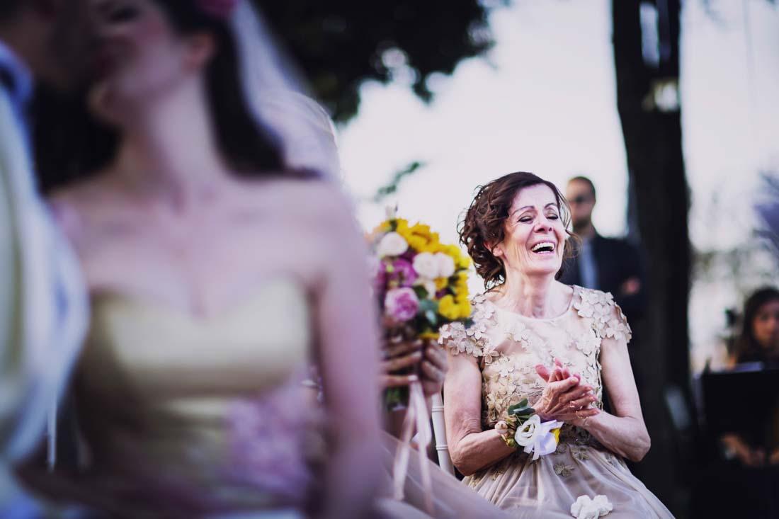 Wedding Castello di Rosciano 048.jpg