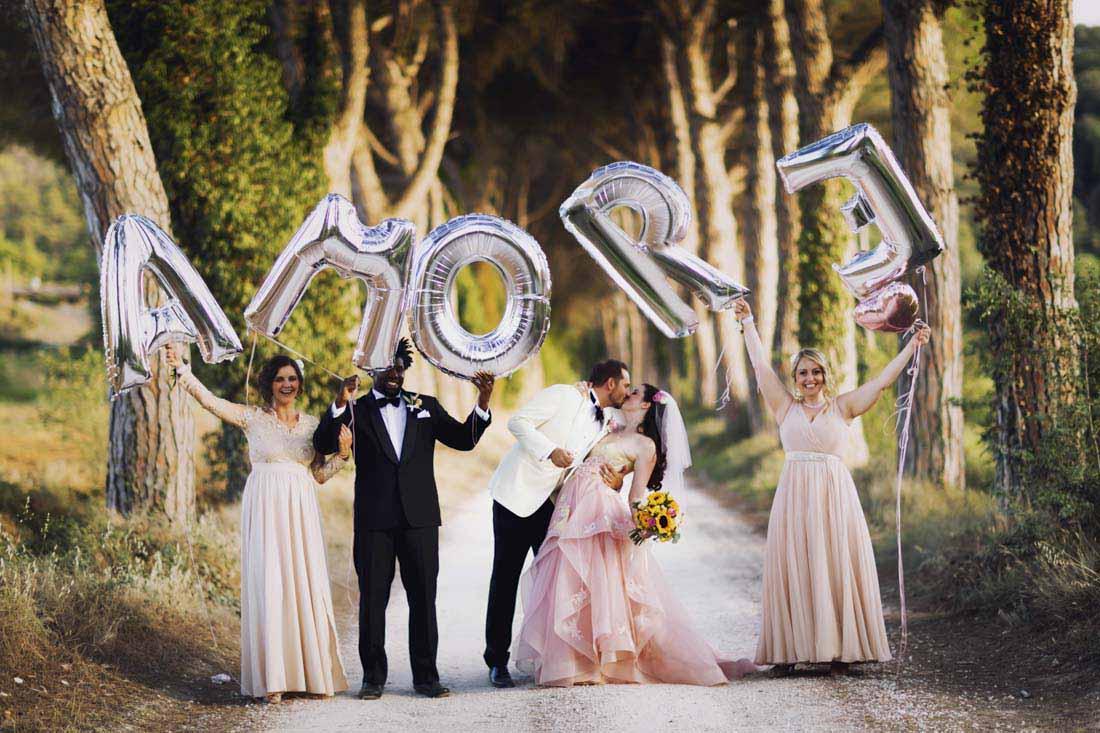 Wedding Castello di Rosciano 061.jpg