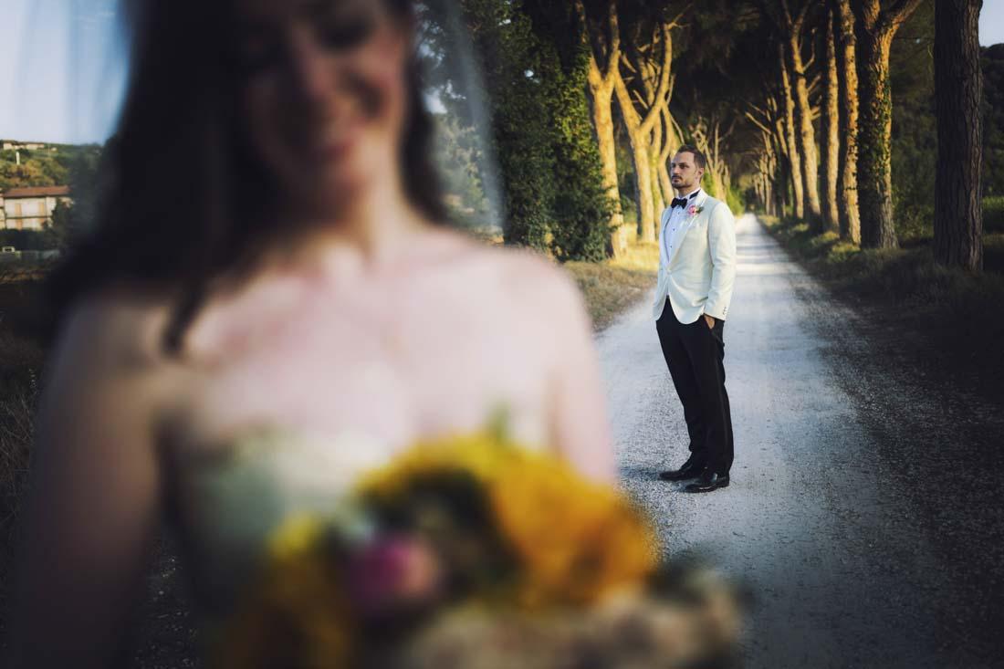 Wedding Castello di Rosciano 066.jpg