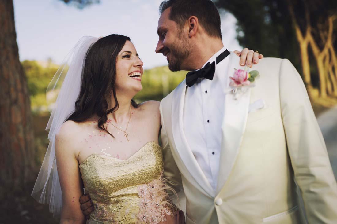 Wedding Castello di Rosciano 070.jpg