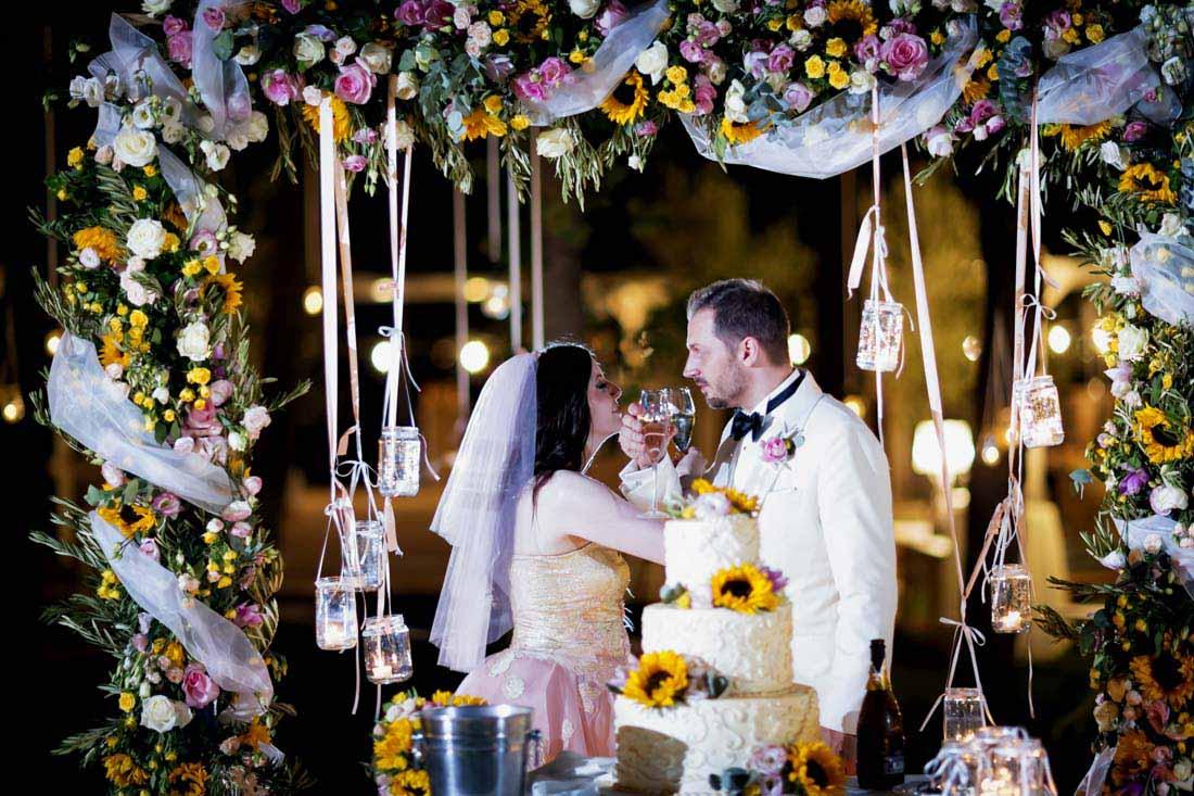 Wedding Castello di Rosciano 090.jpg
