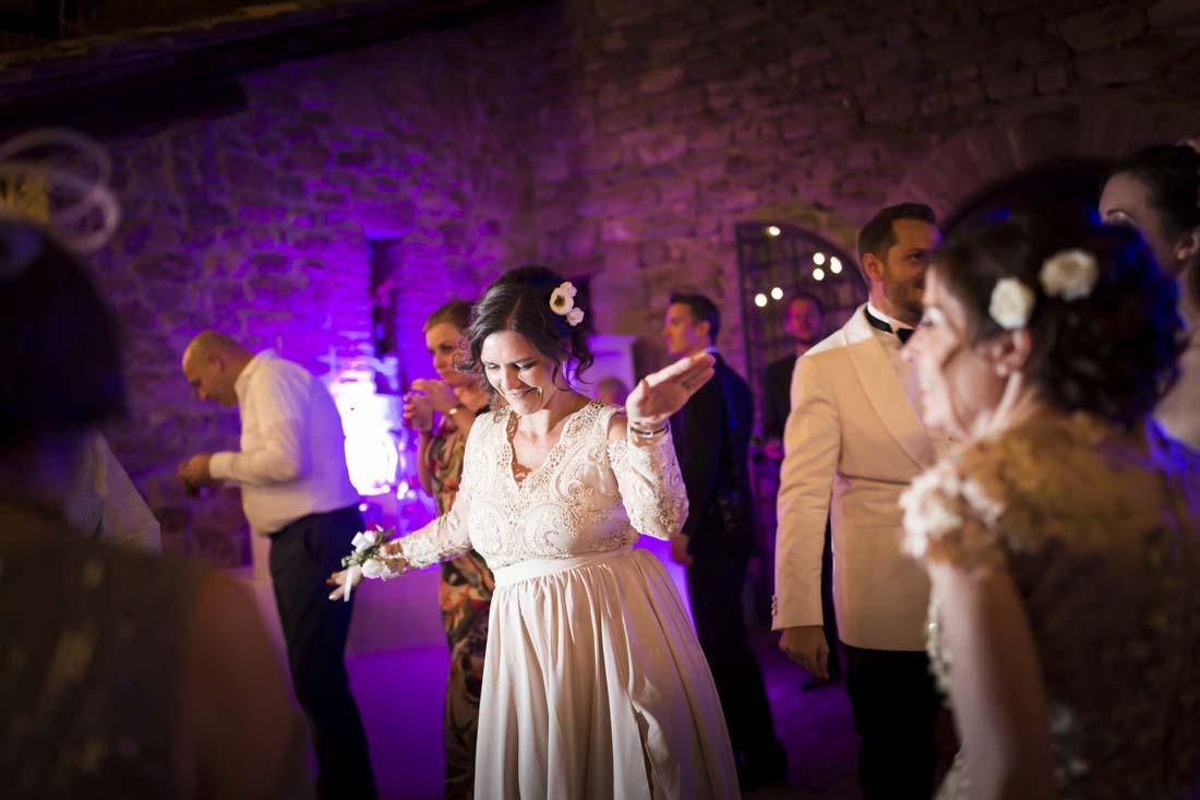 Wedding Castello di Rosciano 094.jpg