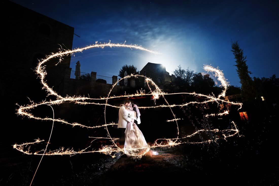 Wedding Castello di Rosciano 115.jpg