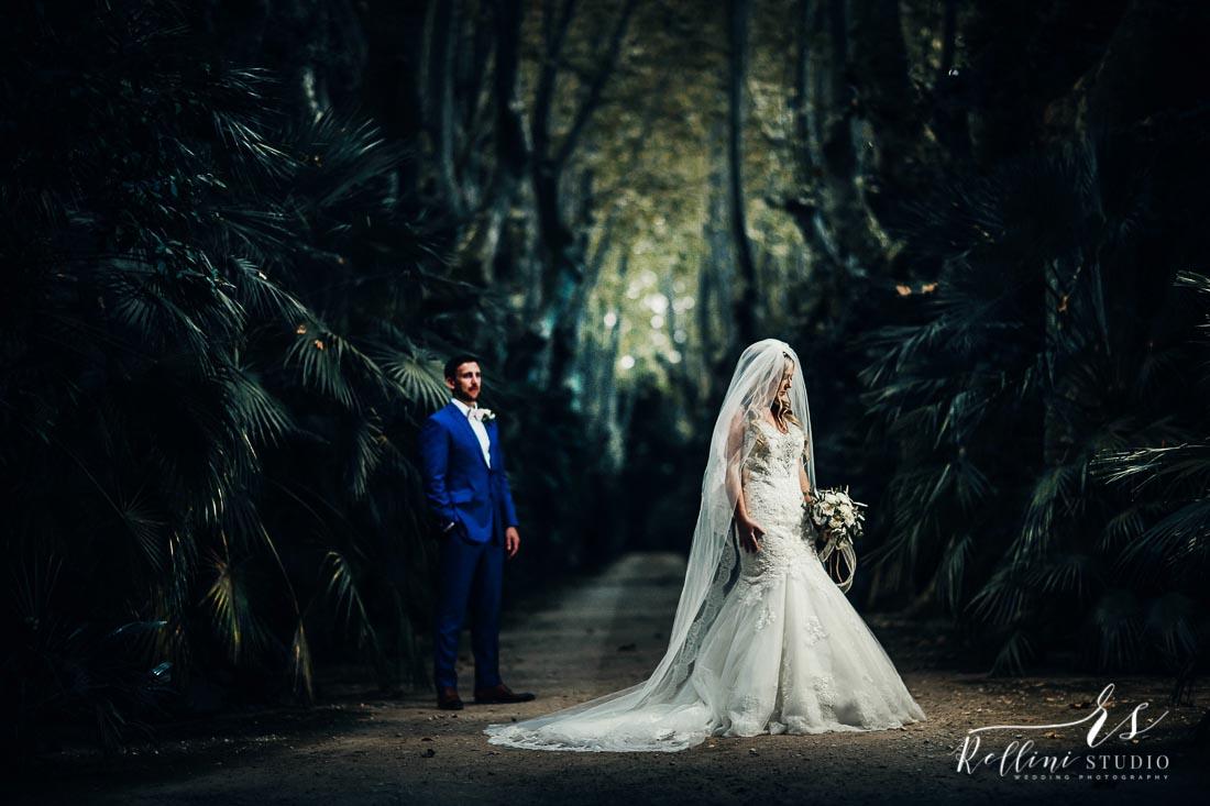 wedding villa orlando torre del lago puccini 001.jpg