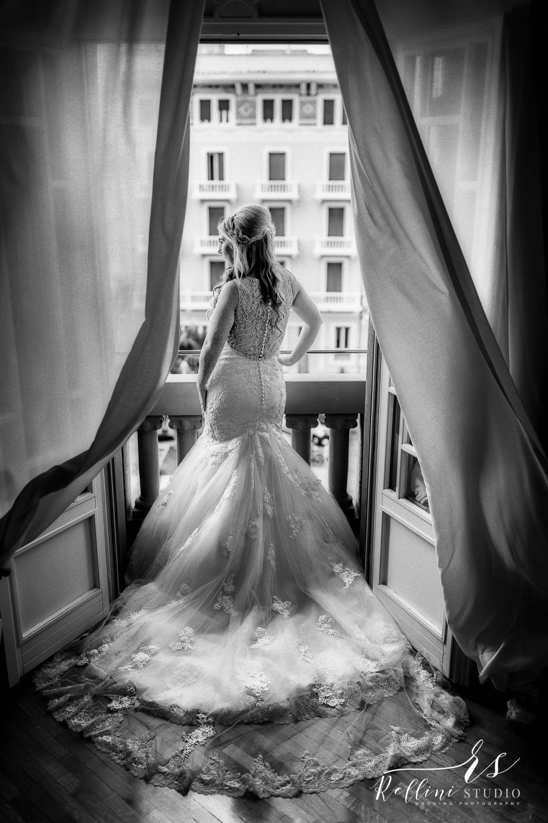 wedding villa orlando torre del lago puccini 042.jpg