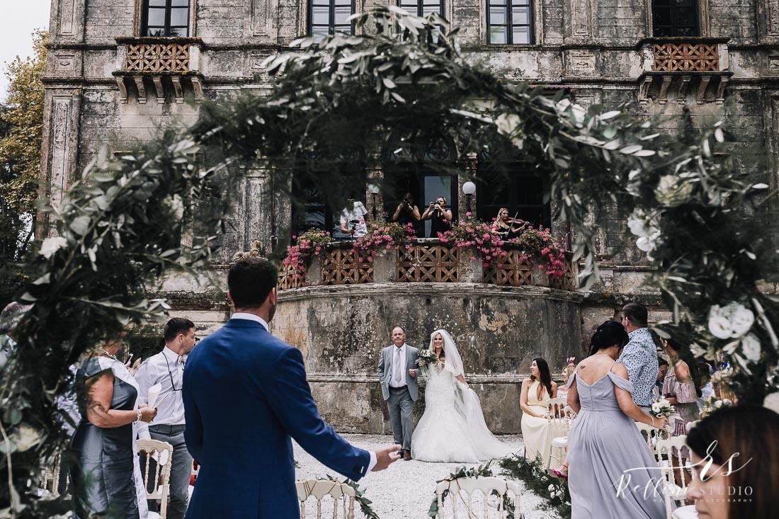 wedding villa orlando torre del lago puccini 051.jpg