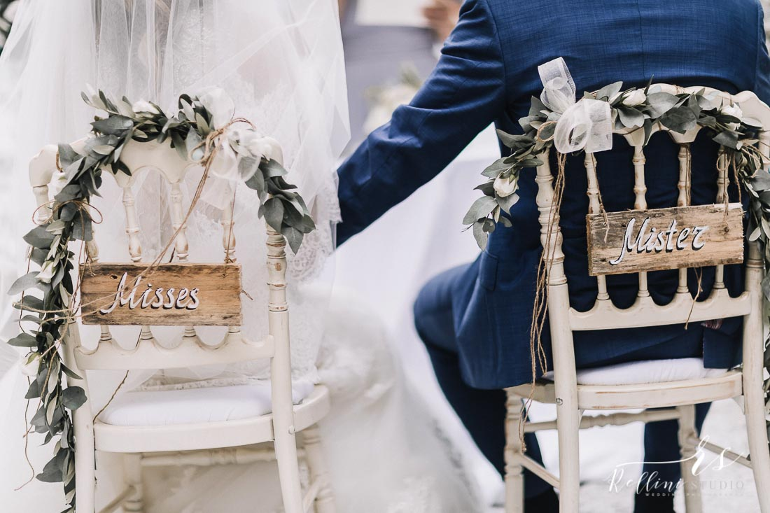 wedding villa orlando torre del lago puccini 057.jpg