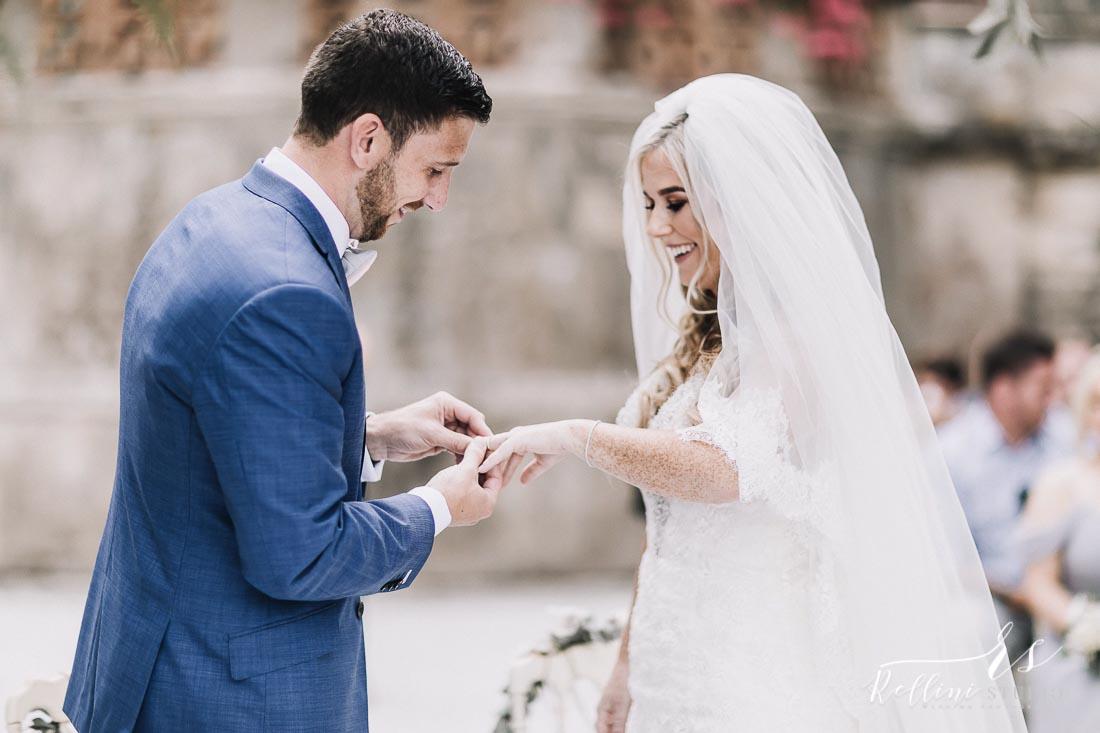 wedding villa orlando torre del lago puccini 062.jpg