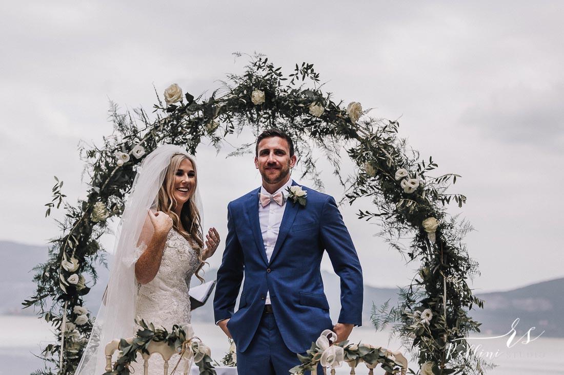 wedding villa orlando torre del lago puccini 067.jpg