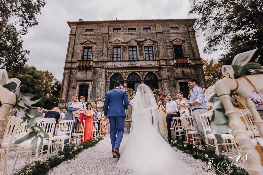 wedding villa orlando torre del lago puccini 068.jpg