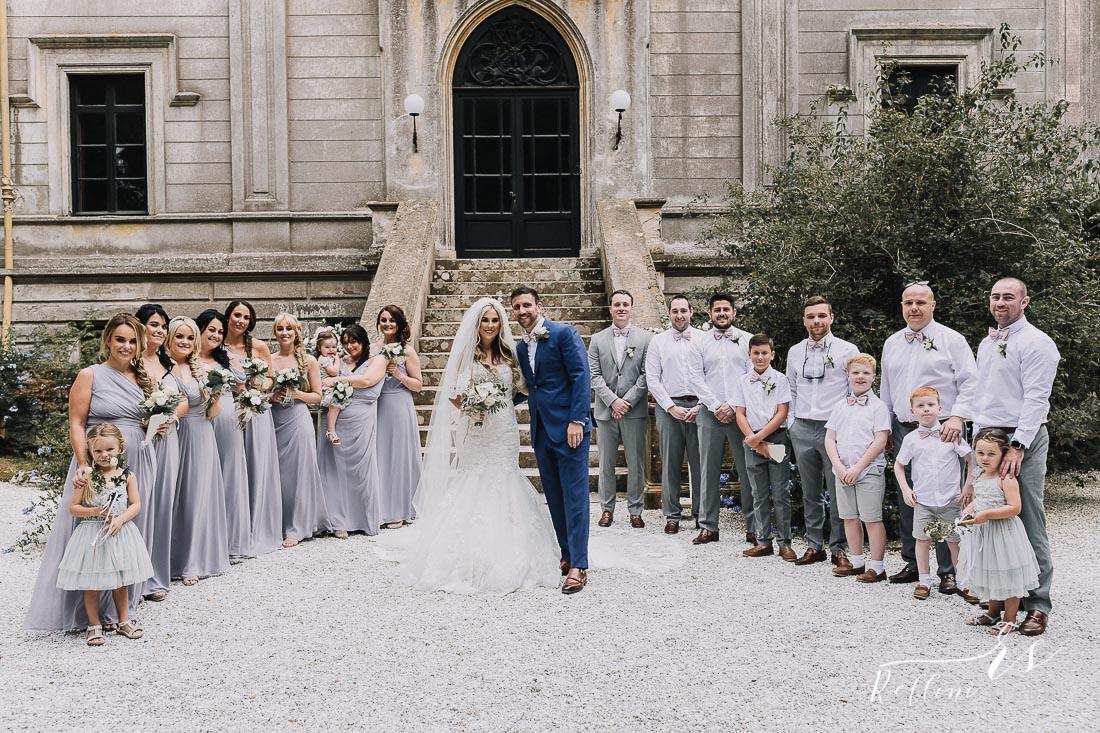 wedding villa orlando torre del lago puccini 070.jpg