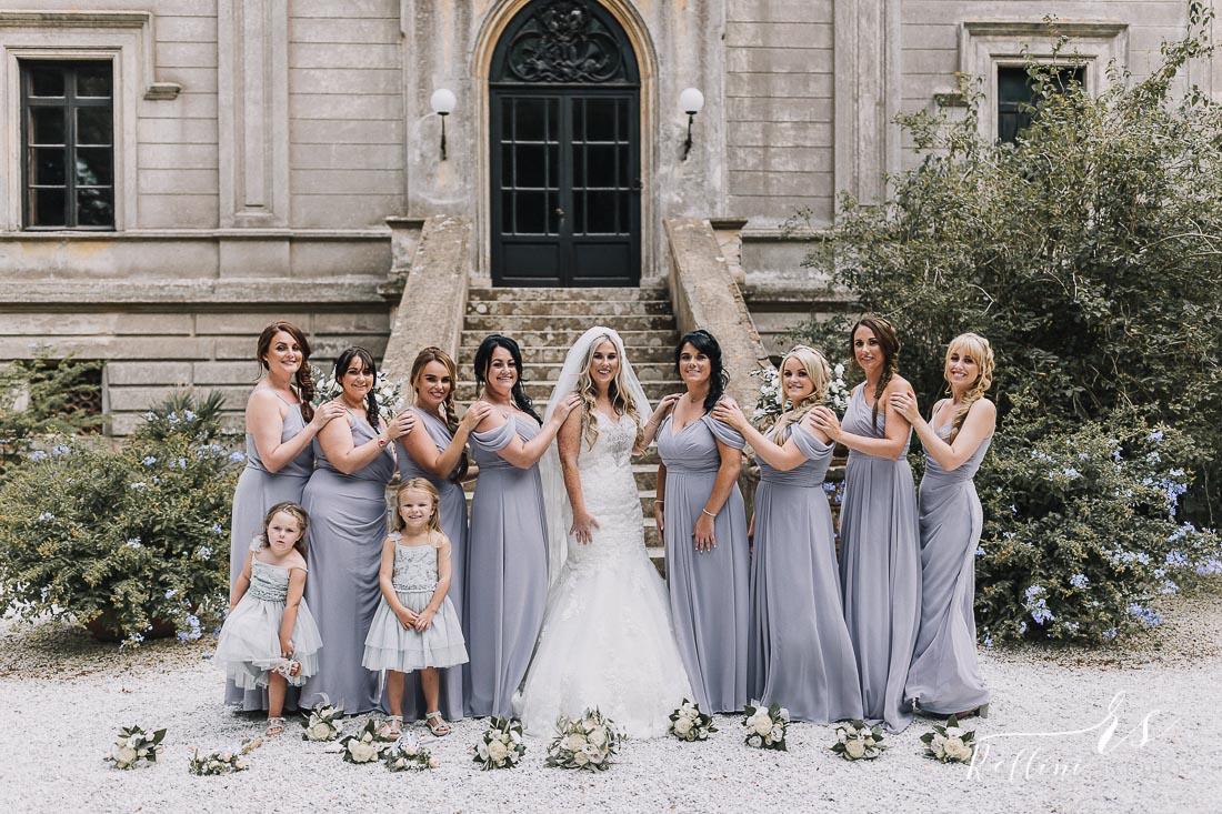 wedding villa orlando torre del lago puccini 072.jpg