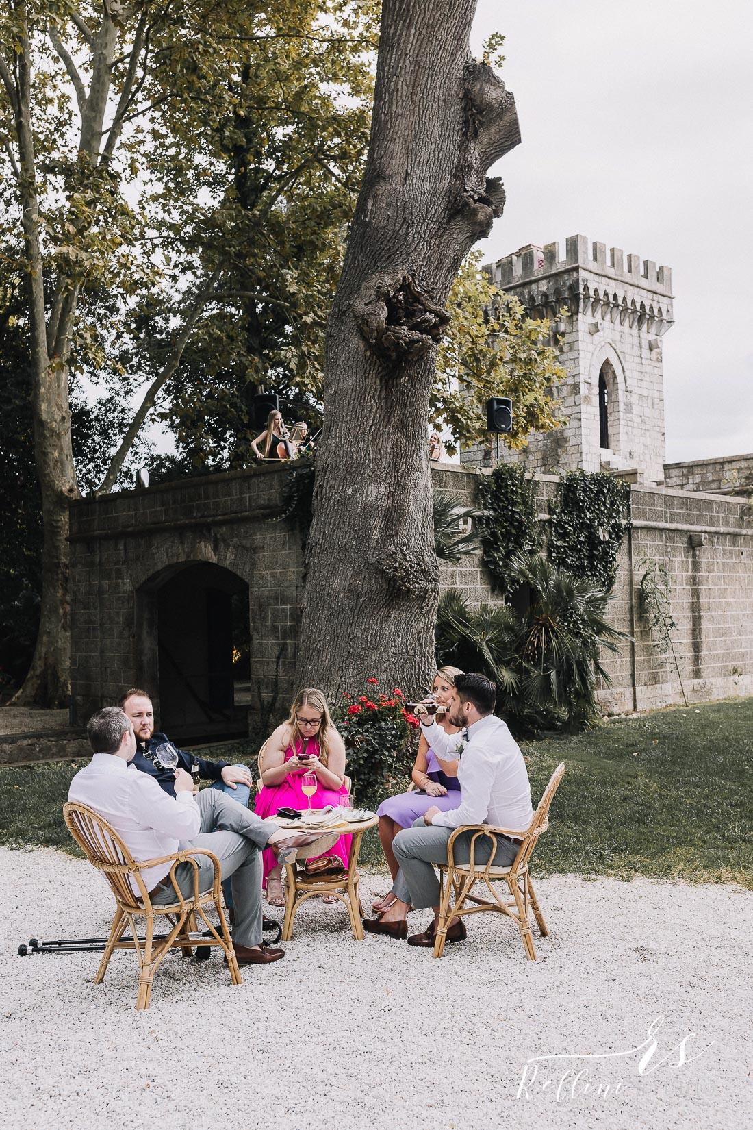 wedding villa orlando torre del lago puccini 074.jpg