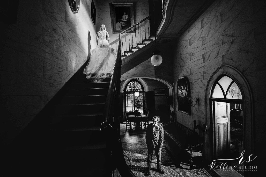 wedding villa orlando torre del lago puccini 084.jpg