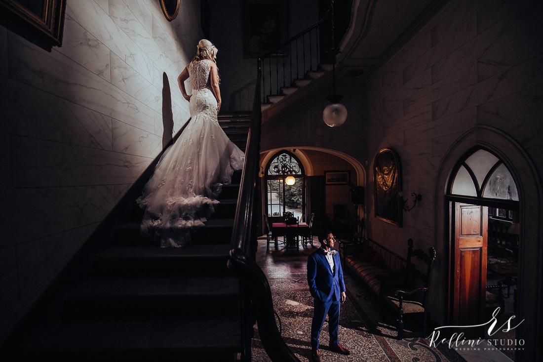 wedding villa orlando torre del lago puccini 096.jpg