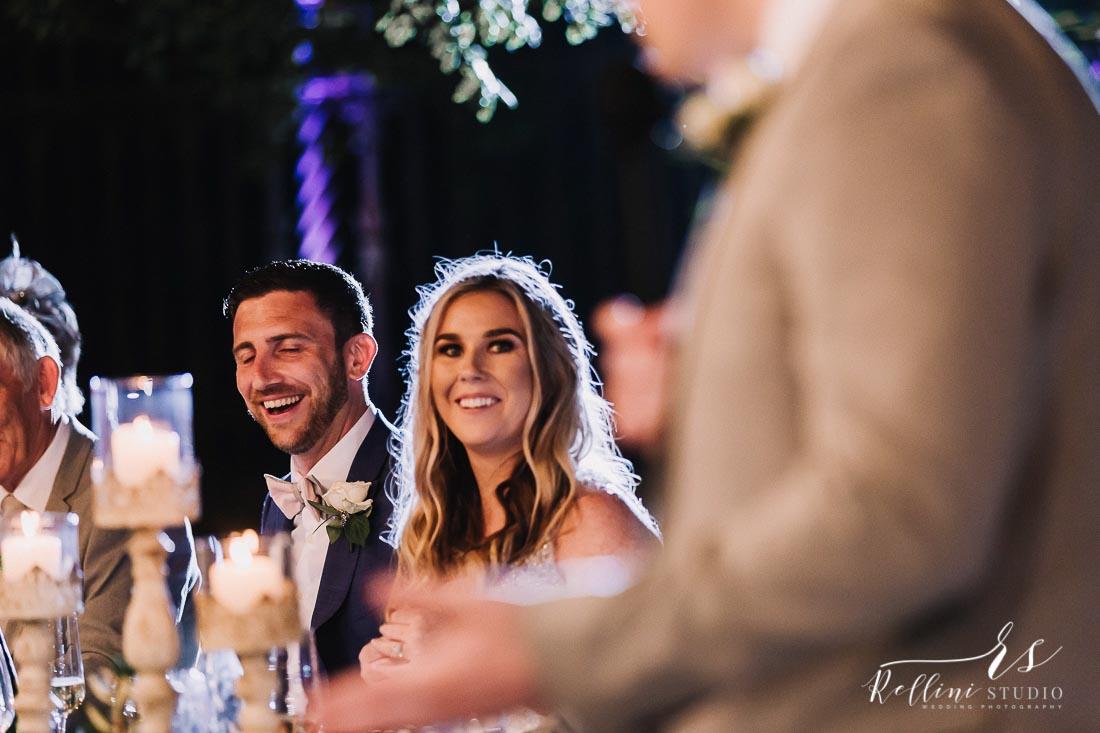 wedding villa orlando torre del lago puccini 107.jpg