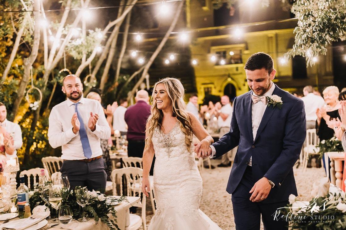 wedding villa orlando torre del lago puccini 104.jpg