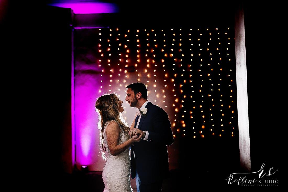 wedding villa orlando torre del lago puccini 123.jpg