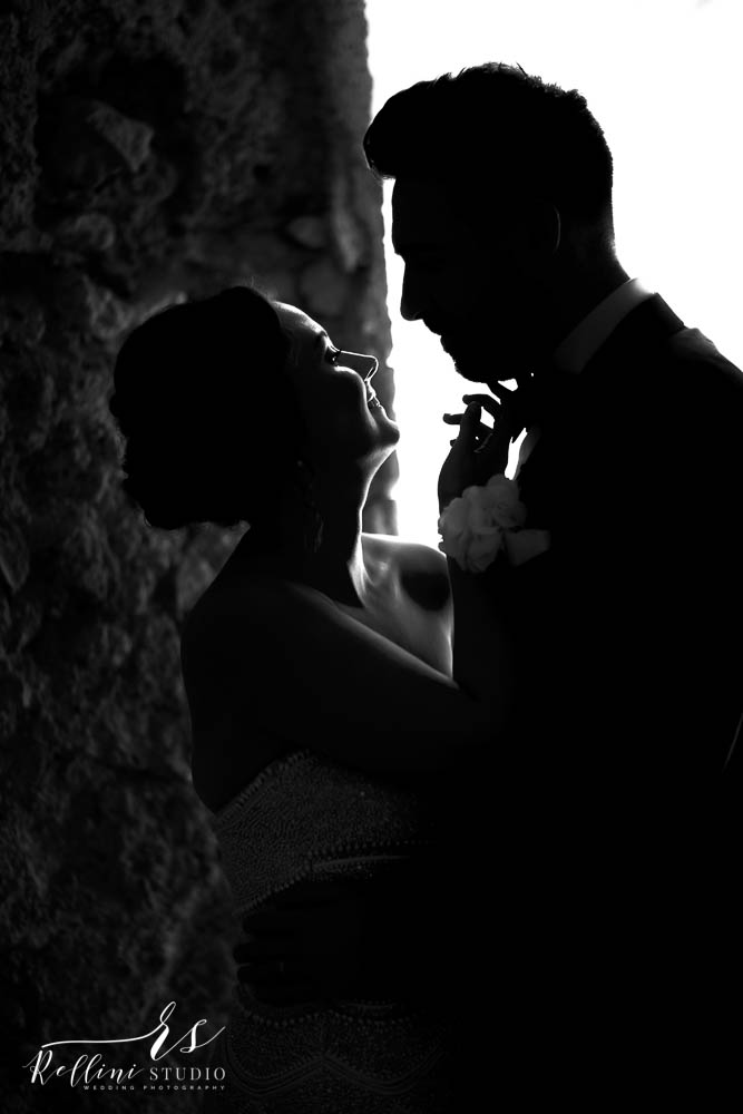 wedding photographer Ravello Villa Rufolo, visit www.relliniartstudio.it