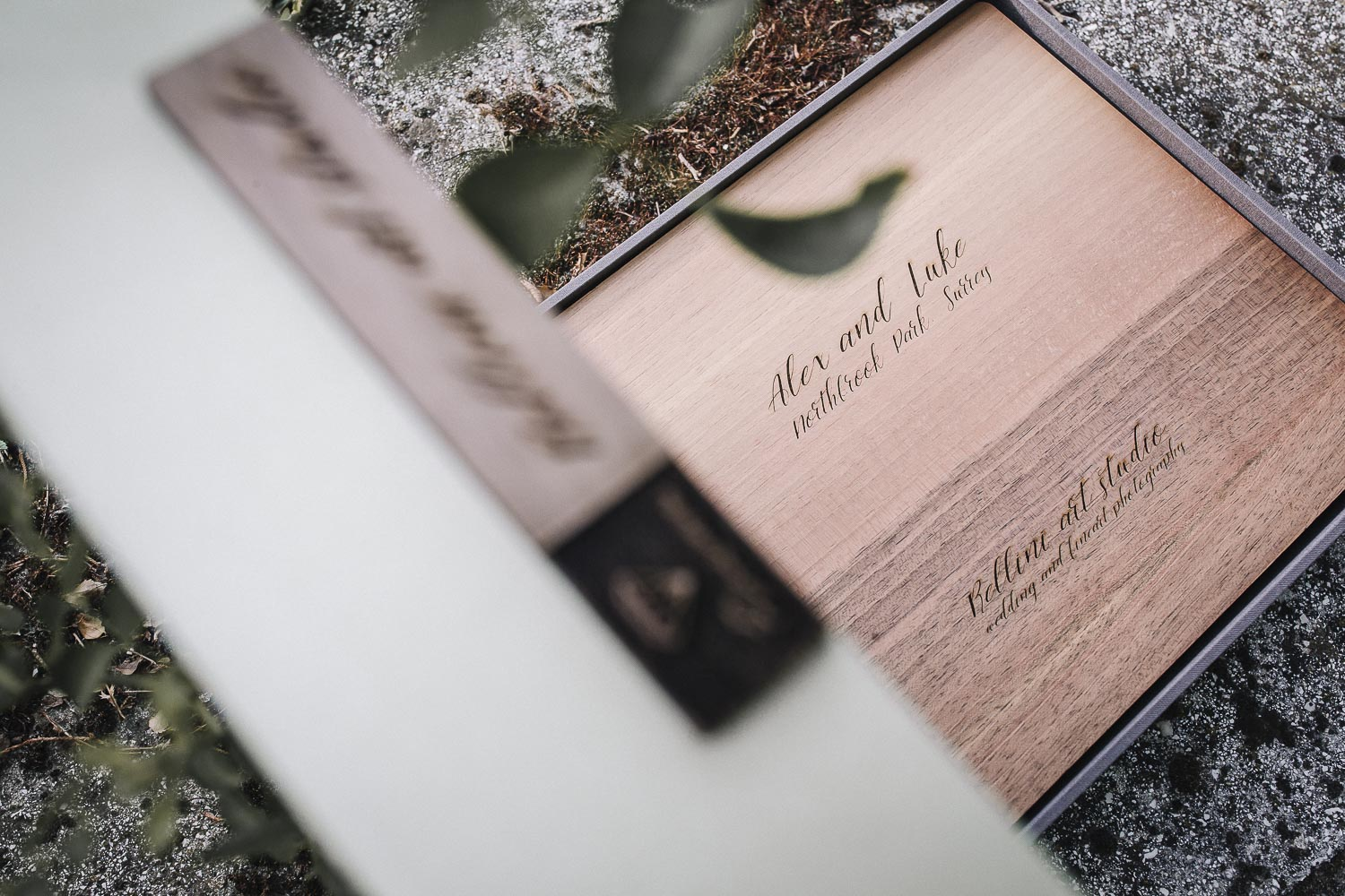 fine art wedding books 008.jpg